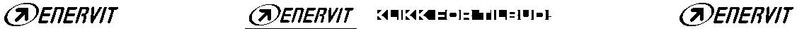 Enervit – klikk for tilbud