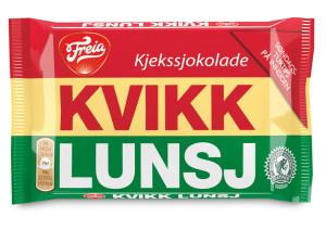 Freia-Kvikk-Lunsj-47g_front