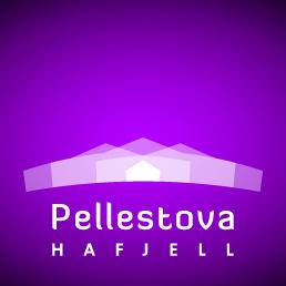 Pellestova