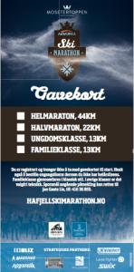 Skjermbilde 2015-12-14 kl. 20.43.38