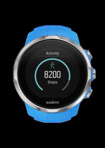 _ss022653000-spartan-sport-blue-front-view_activity